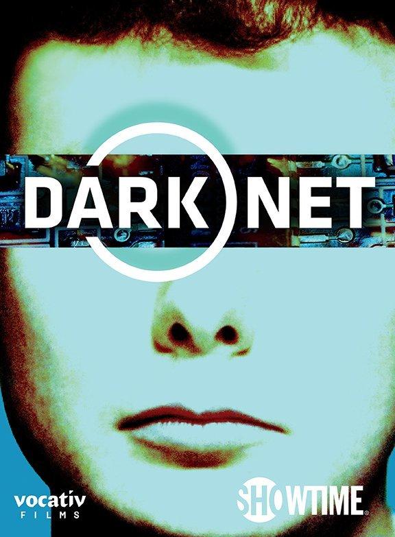 Darknet сериал торрент лучший тор браузер для ipad вход на гидру