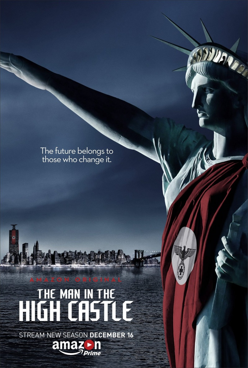 [Изображение: kinopoisk.ru-The-Man-in-the-High-Castle-2900984.jpg]