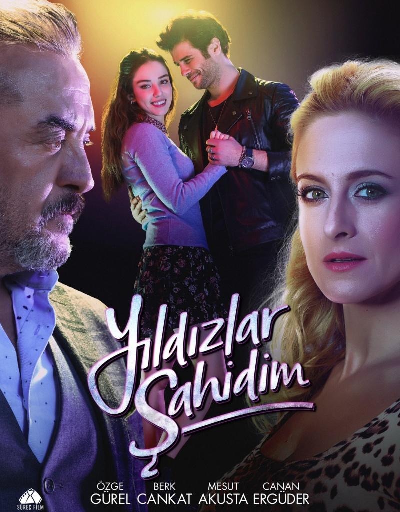 Турецкие индийские и латиноамериканские сериалы онлайн