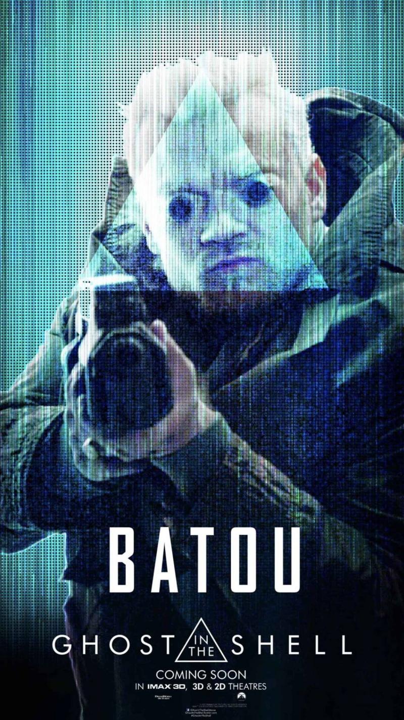 Кадры из фильма смотреть фильм фантомы онлайн
