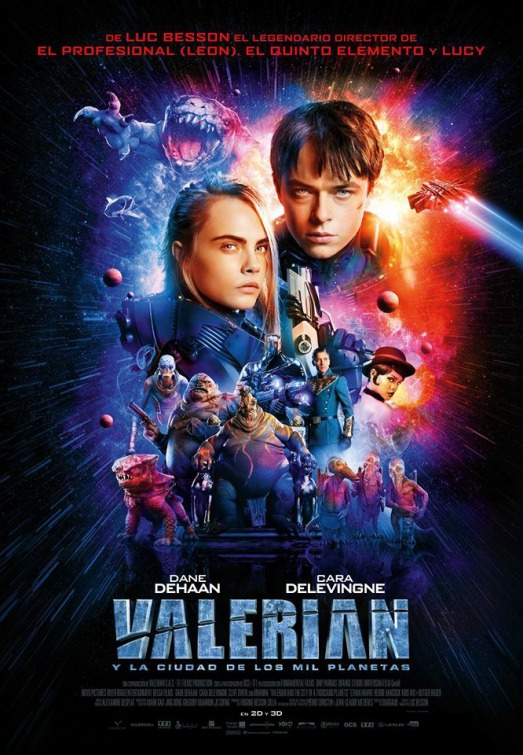 https://st.kp.yandex.net/im/poster/2/9/5/kinopoisk.ru-Valerian-and-the-City-of-a-Thousand-Planets-2958200.jpg
