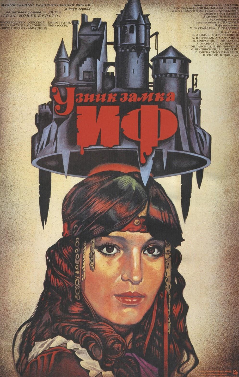 Несмотря на звездный состав и легкость изложения с большим количеством  музыки (что является моим любимым форматом советского кино) получилось  весьма ... 3ae64ac27ce
