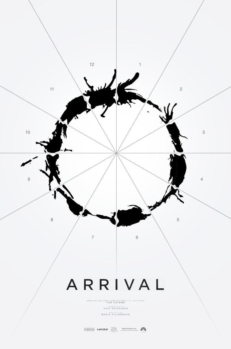 kinopoisk.ru-Arrival-2973686.jpg
