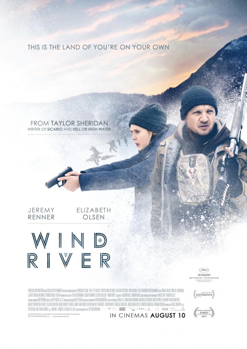 kinopoisk.ru-Wind-River-2989257.jpg
