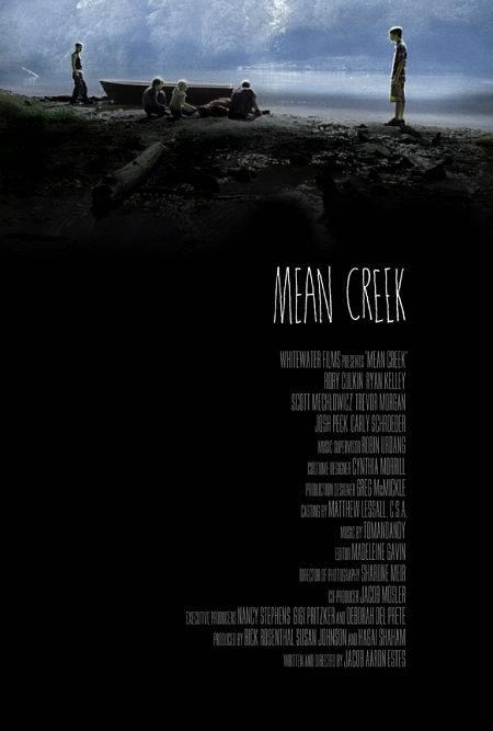 kinopoisk.ru-Mean-Creek-30040.jpg