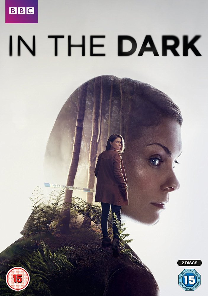 В темноте 1 сезон 1-4 серия Good People | In the Dark