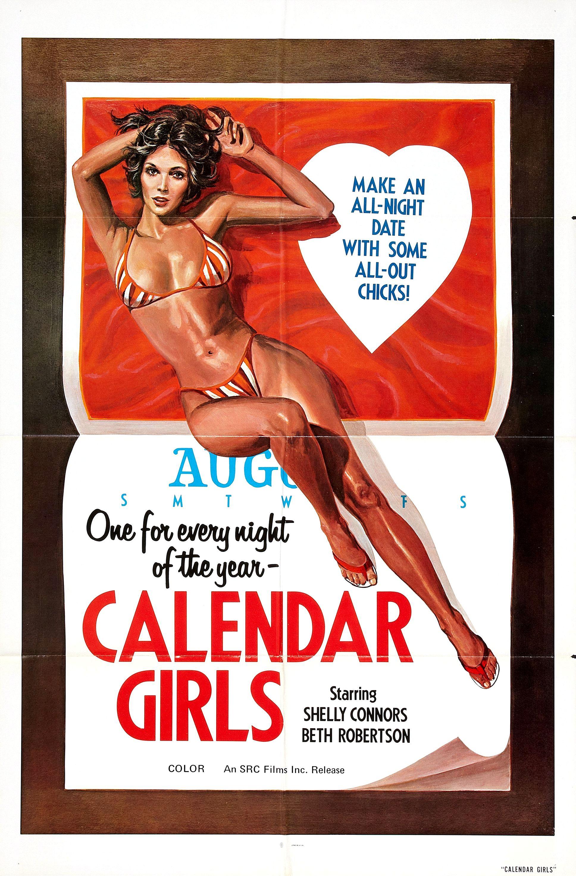 film-porno-movie-poster