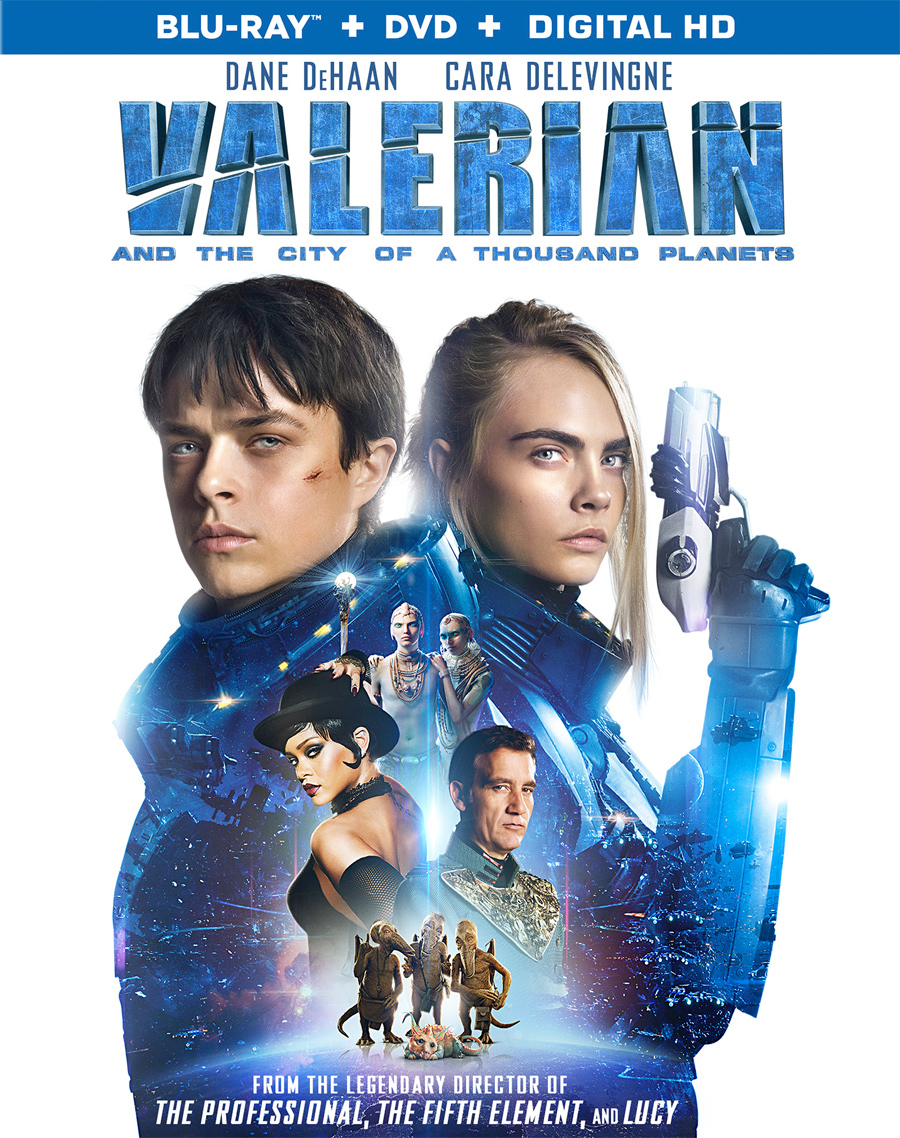 https://st.kp.yandex.net/im/poster/3/0/5/kinopoisk.ru-Valerian-and-the-City-of-a-Thousand-Planets-3053324.jpg