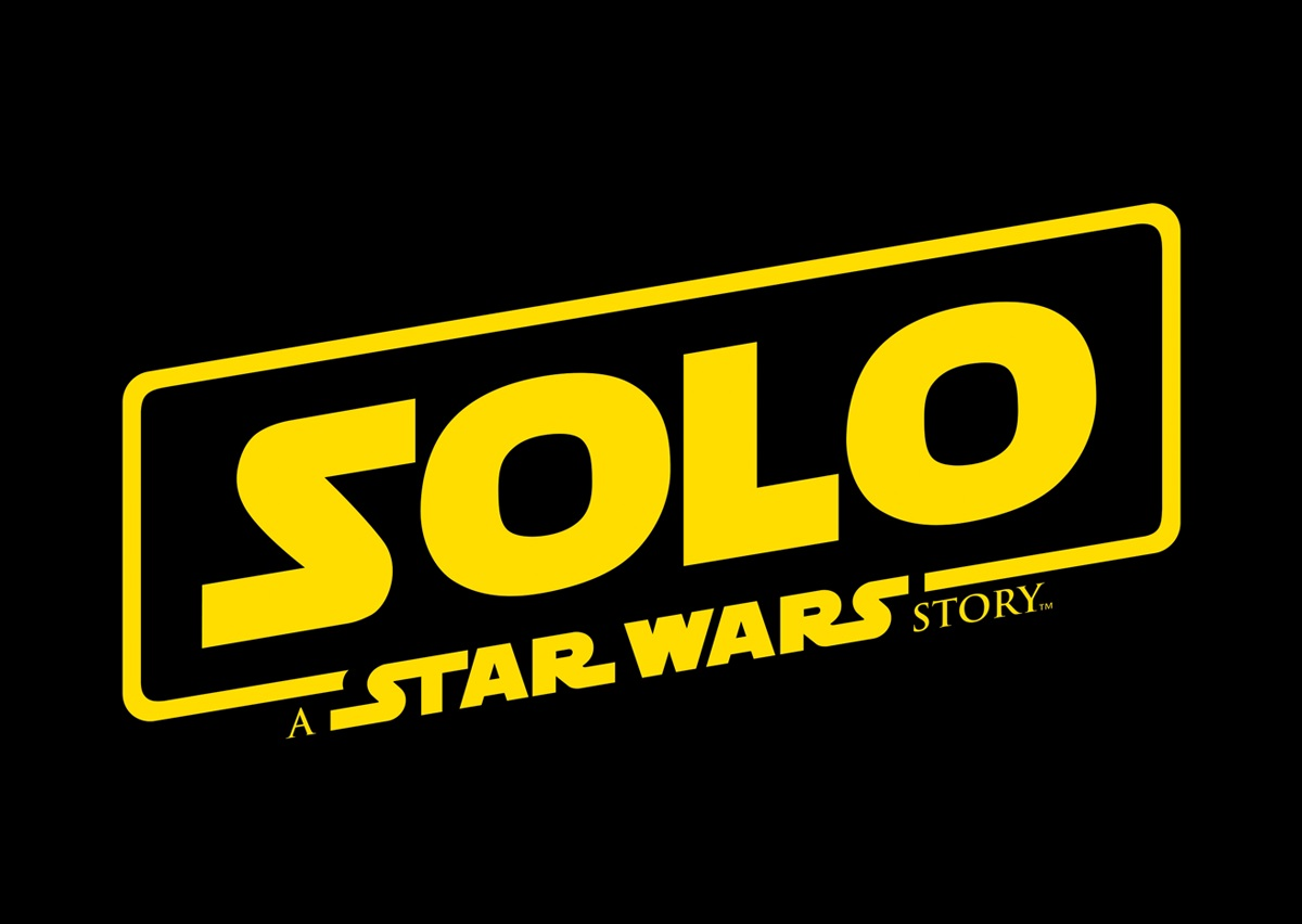 kinopoisk.ru-Solo_3A-A-Star-Wars-Story-3
