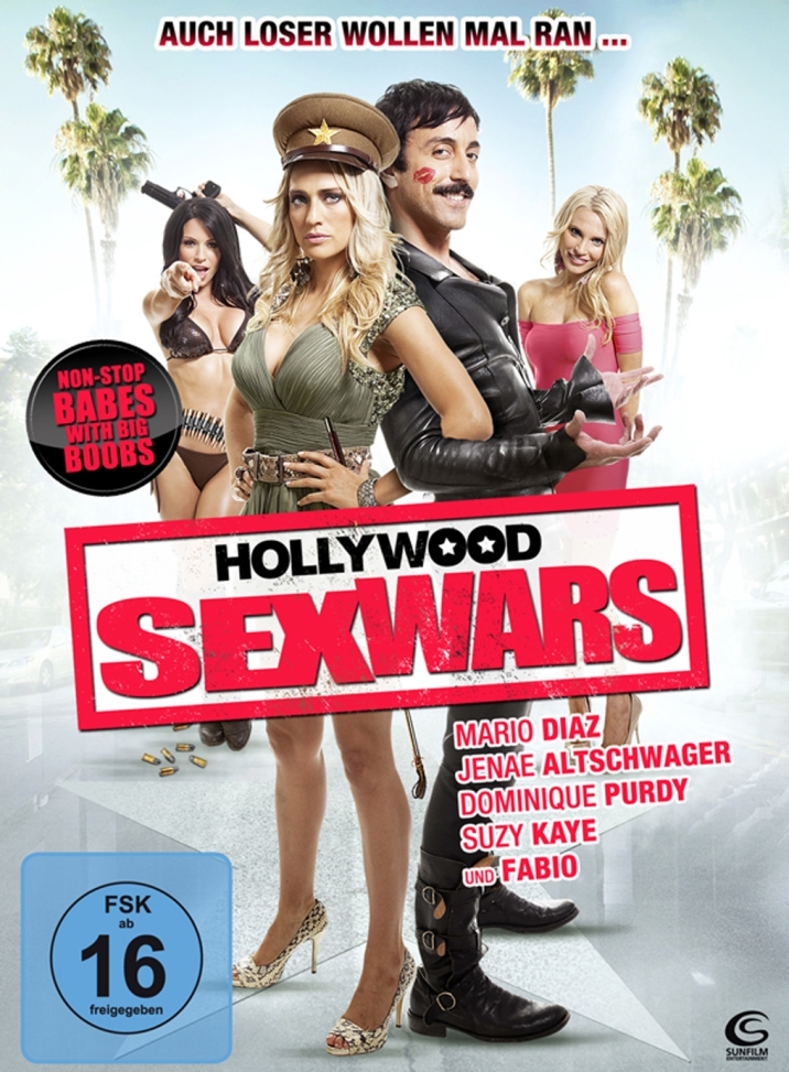 free-sex-comedy-movies