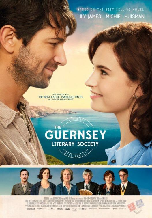 https://st.kp.yandex.net/im/poster/3/1/5/kinopoisk.ru-The-Guernsey-Literary-and-Potato-Peel-Pie-Society-3152178.jpg