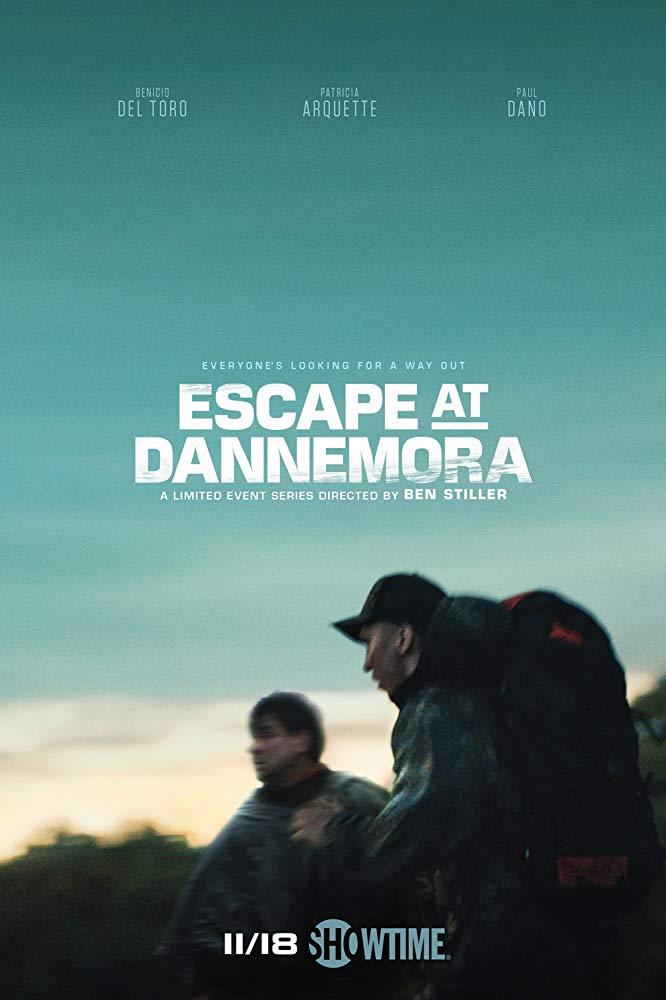 kinopoisk.ru-Escape-at-Dannemora-3304676