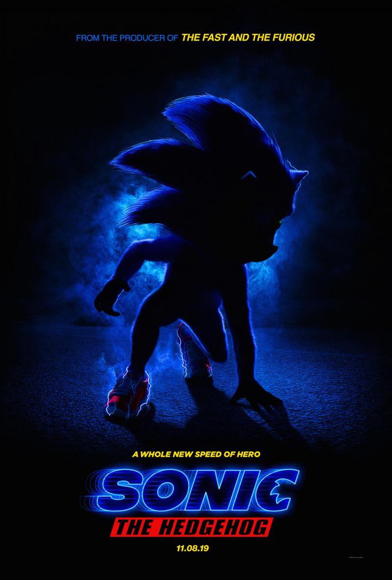 kinopoisk.ru-Sonic-the-Hedgehog-3301207.
