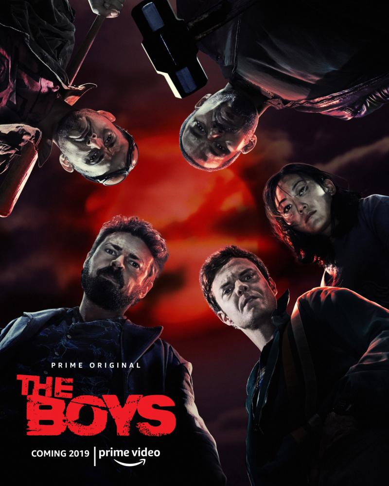 kinopoisk.ru-The-Boys-3303659.jpg