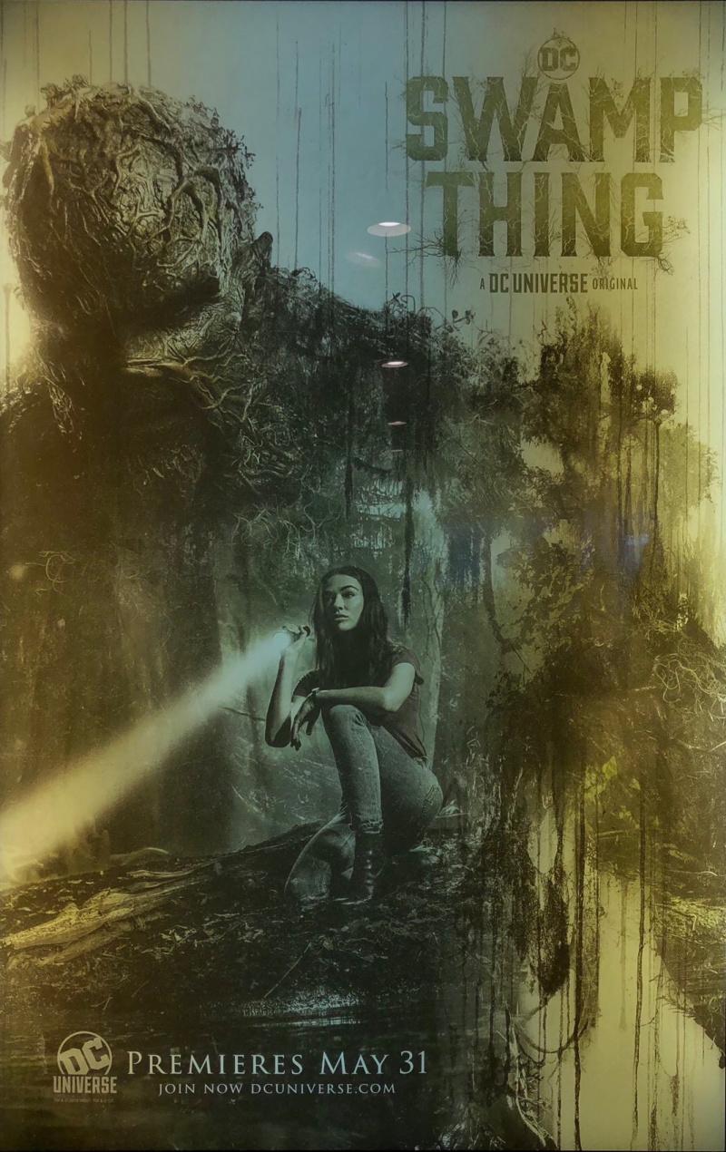 kinopoisk.ru-Swamp-Thing-3369881.jpg