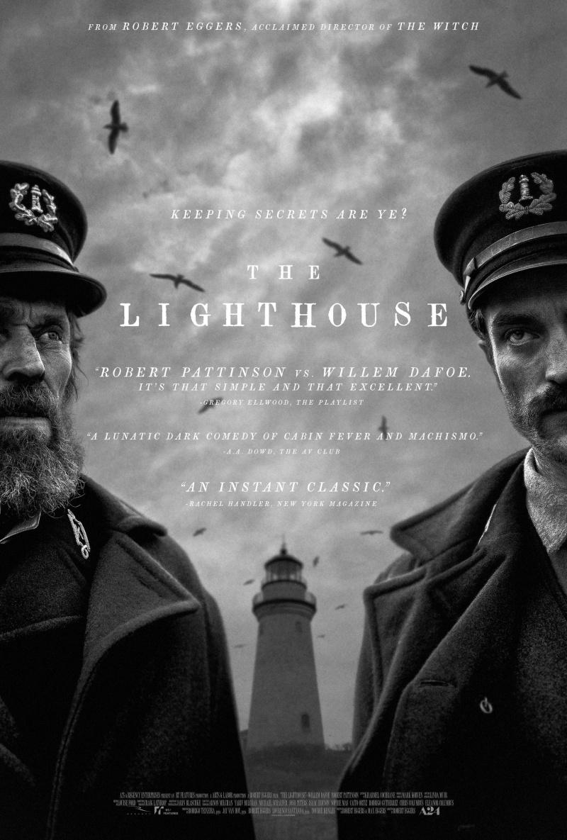 kinopoisk.ru-The-Lighthouse-3410730.jpg
