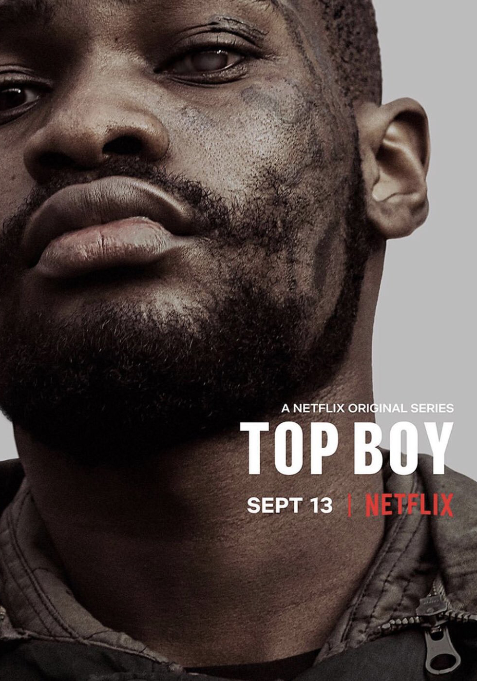 kinopoisk.ru-Top-Boy-3415743.jpg
