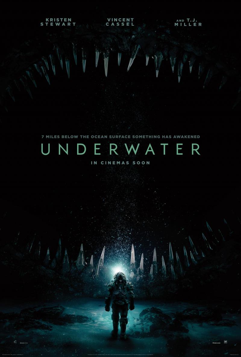 kinopoisk.ru-Underwater-3423649.jpg