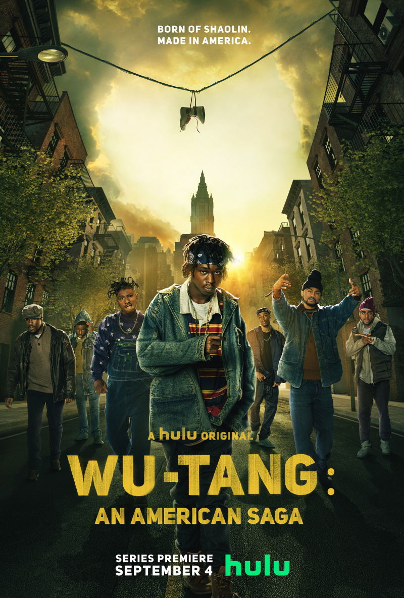 kinopoisk.ru-Wu-Tang_3A-An-American-Saga
