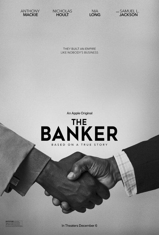kinopoisk.ru-The-Banker-3438810.jpg