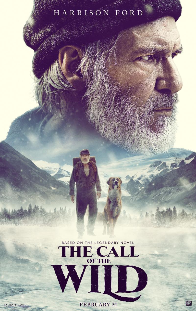 kinopoisk.ru-The-Call-of-the-Wild-343784