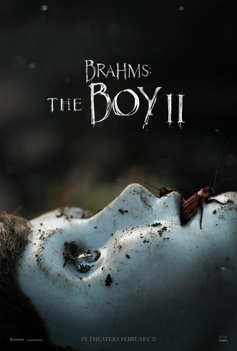 Кукла 2 - Брамс Tas-ix skachat