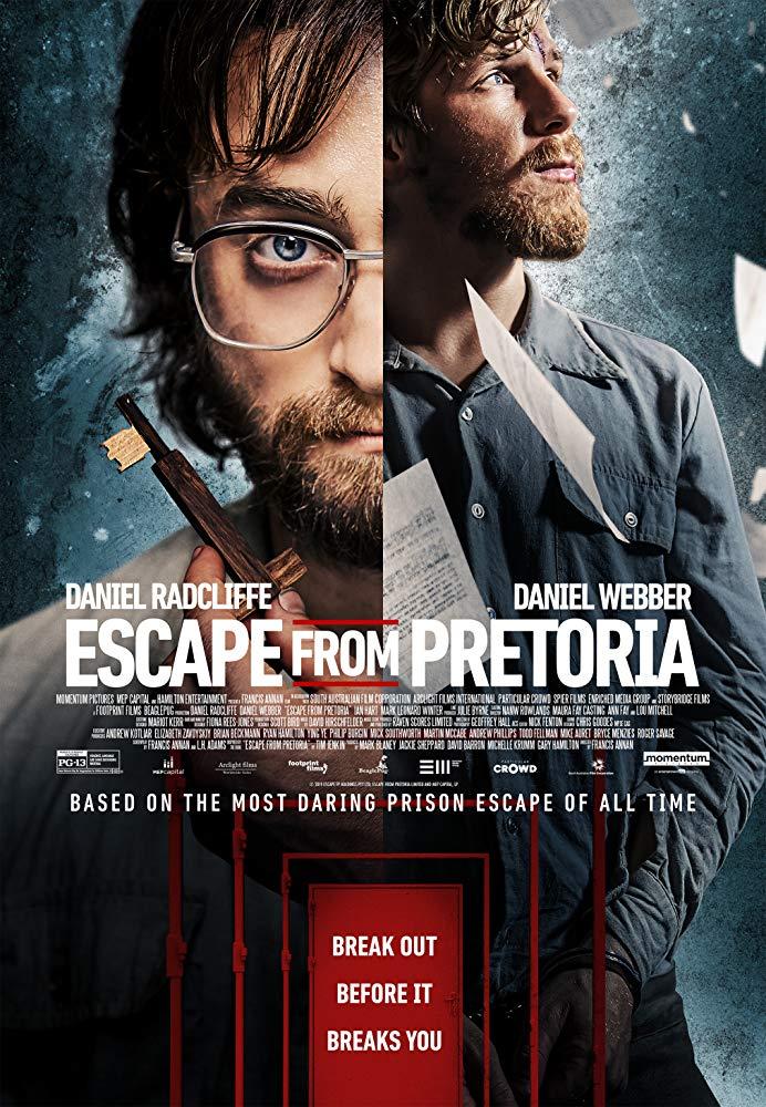 kinopoisk.ru-Escape-from-Pretoria-347116