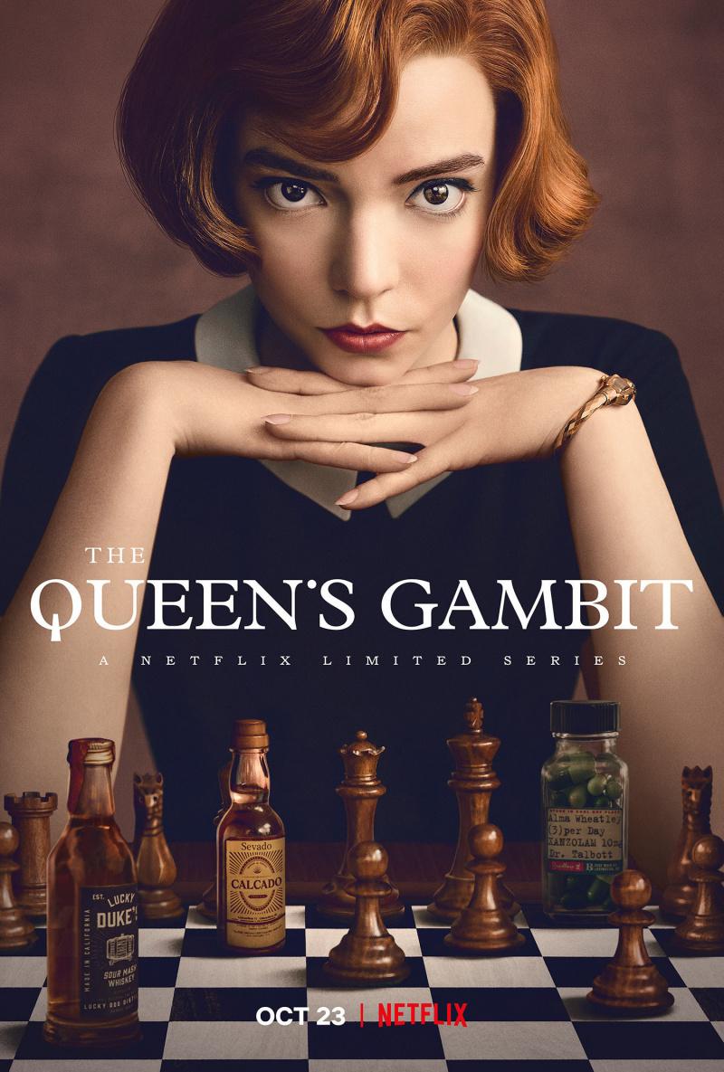st.kp.yandex.net/im/poster/3/5/6/kinopoisk.ru-The-Queen_27s-Gambit-3567142.jpg