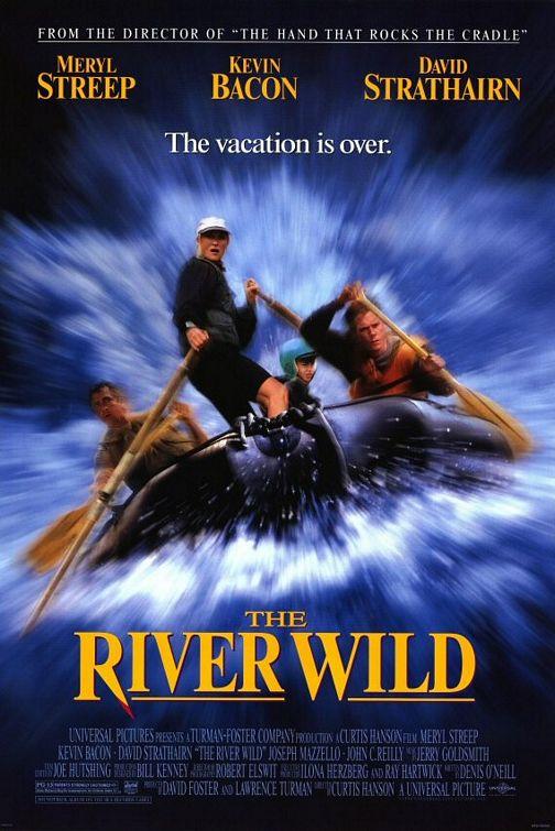 kinopoisk.ru-River-Wild-The-504x755-367395.jpg