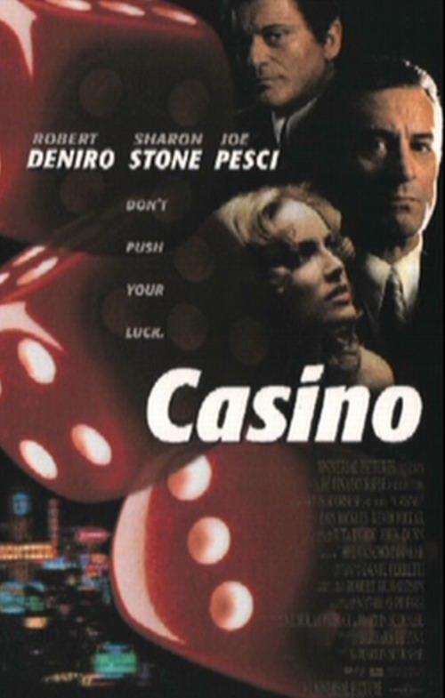 posteri-pro-kazino