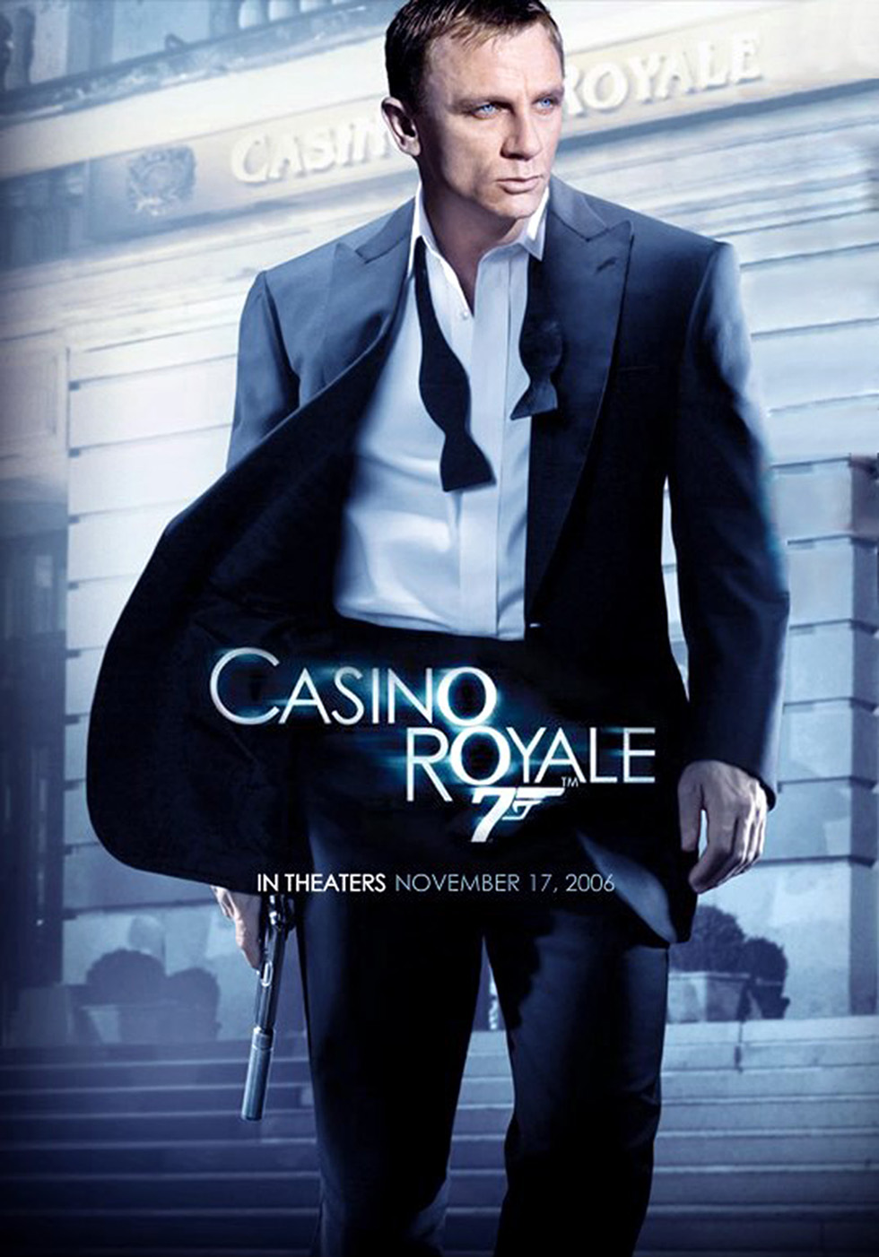Casino royak citizen against casino gambling in erie county