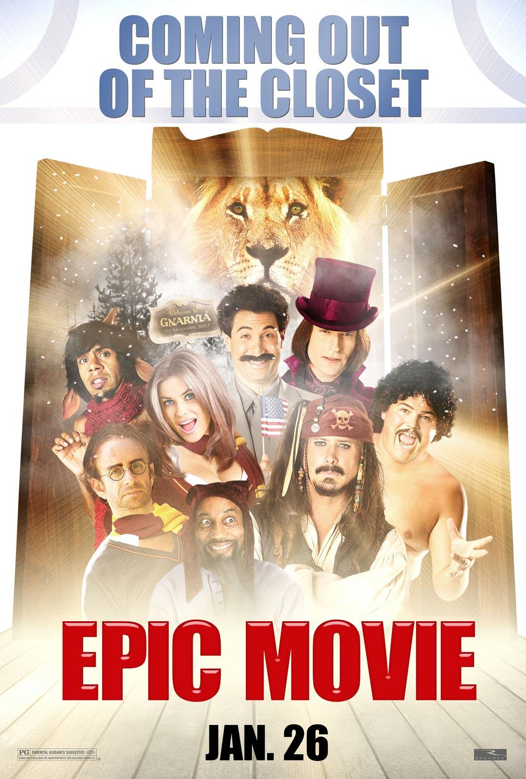 epic-movie-closet-girl