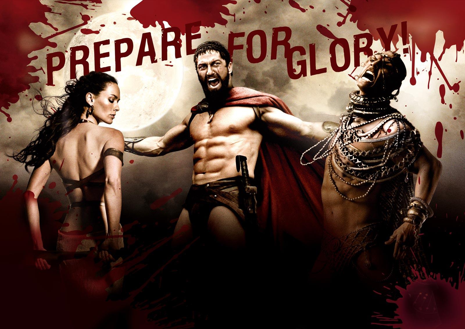 ислам смотреть порнуху спартанцев мужики