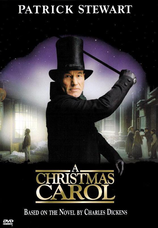 Духи Рождества 1999 смотреть онлайн бесплатно в хорошем качестве