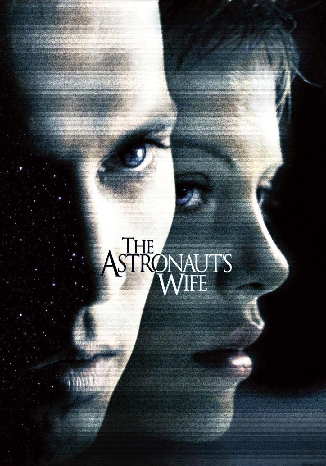 astronaut's wife online sa prevodom - HD 1000×1500