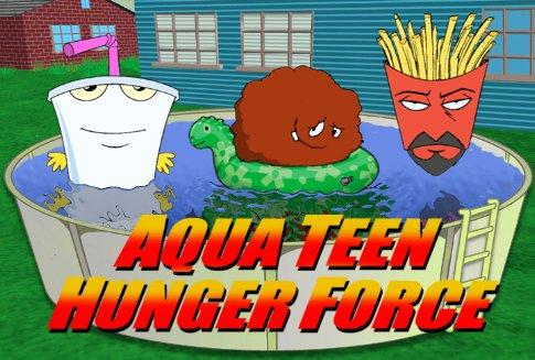 http://www.kinopoisk.ru/im/poster/5/2/4/kinopoisk.ru-Aqua-Teen-Hunger-Force-485x327-524246.jpg