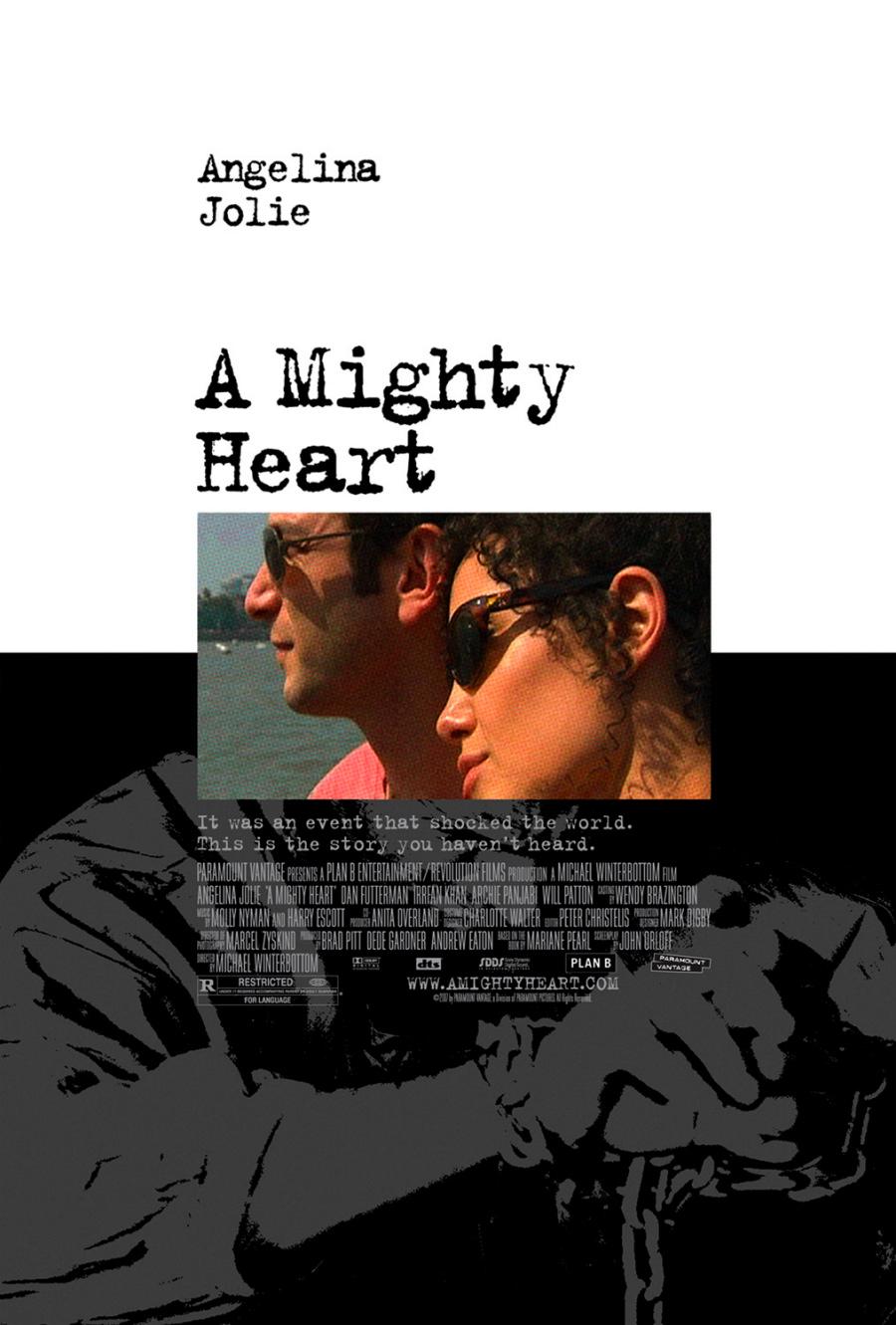 kinopoisk.ru-A-Mighty-Heart-900x1331-529708.jpg