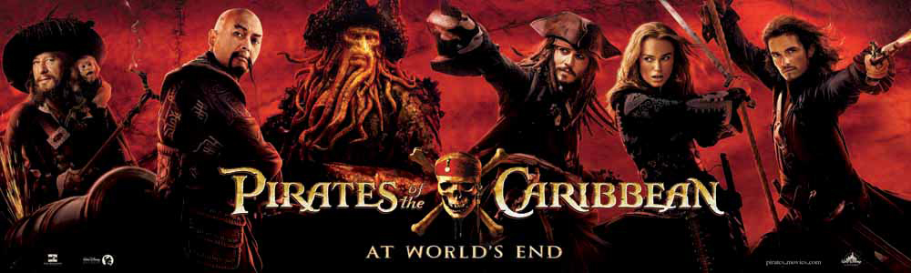 скачать игру пираты карибского моря на краю света игру через торрент - фото 8