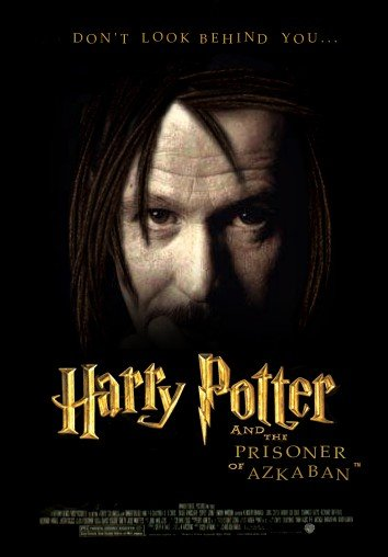 an essay on harry potter and the prisoner of azkaban Harry potter and the prisoner of azkaban (2004) trivia on imdb: cameos, mistakes, spoilers and more.
