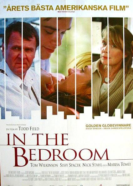 В спальне 2001 смотреть онлайн бесплатно