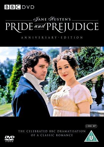Фильмы, которые стоит посмотреть Kinopoisk.ru-Pride-and-Prejudice-631835