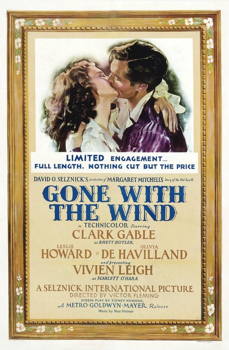 Скачать бесплатно книгу онлайн унесенные ветром