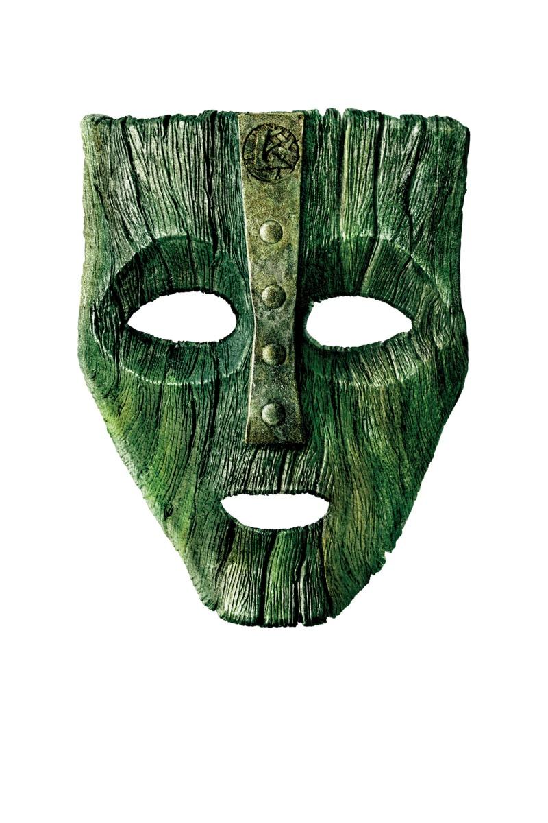 Кадры из фильма смотреть фильм маска 1 онлайн в хорошем качестве