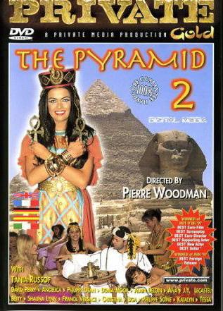 пирамида 2 скачать торрент