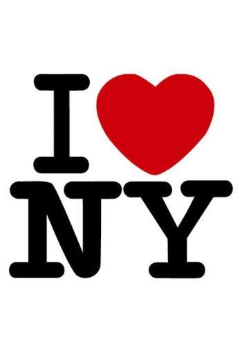 kinopoisk.ru-New-York_2C-I-Love-You-7842