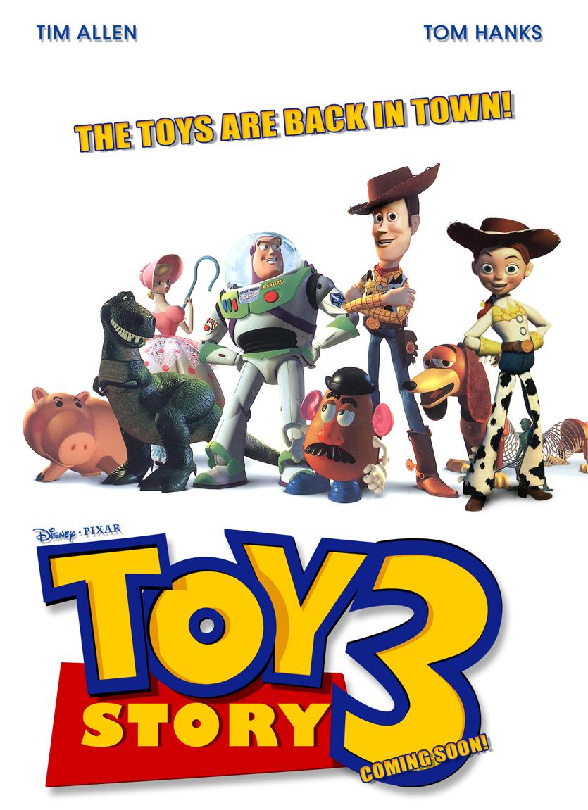 смотреть фильм игрушки онлайн