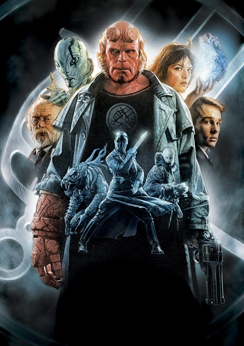 http://www.kinopoisk.ru/im/poster/8/2/7/kinopoisk.ru-Hellboy-827078.jpg