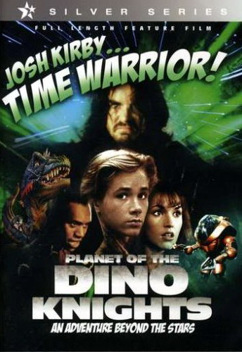 http://www.kinopoisk.ru/im/poster/8/3/8/kinopoisk.ru-Josh-Kirby-Time-Warrior_3A-Chapter-1_2C-Planet-of-the-Dino-Knights-838293.jpg