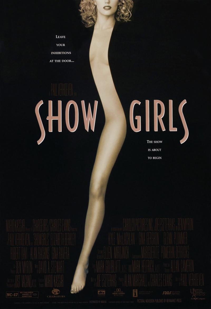 kinopoisk.ru-Showgirls-865802