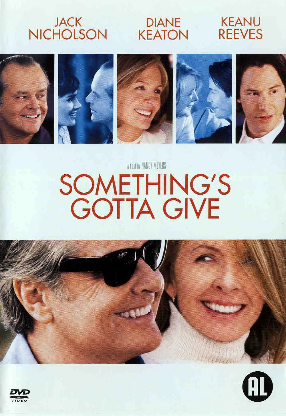 perform somethings gotta give - 442×600